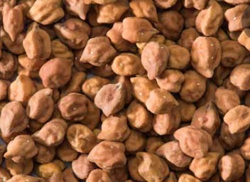 brown-chickpeas