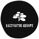 Kaltivator Groups